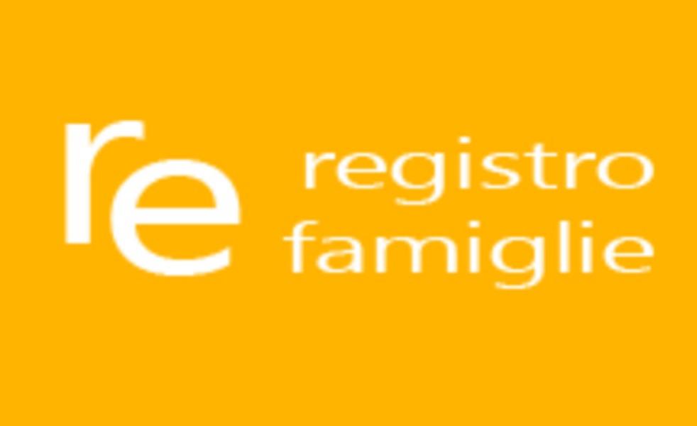 Registro Elettronico Axios Famiglie