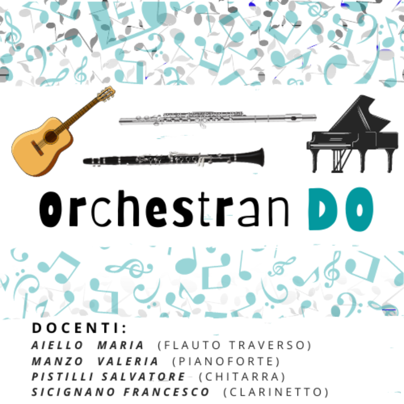 VIRTUAL DAY - OrchestranDO