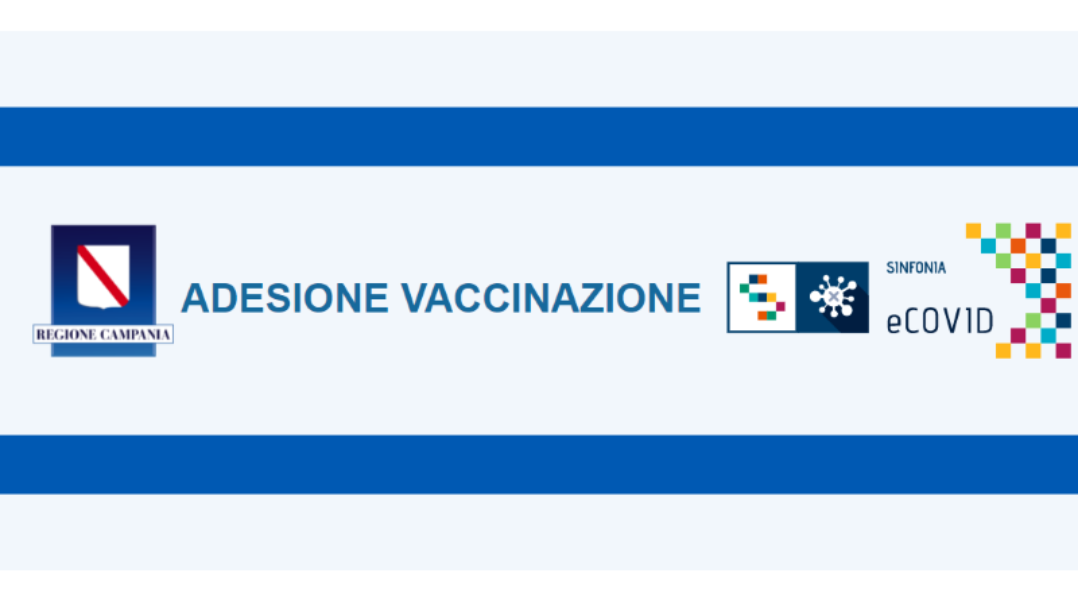 ADESIONE DEL PERSONALE DOCENTE E NON DOCENTE ALLA CAMPAGNA VACCINALE COVID-19